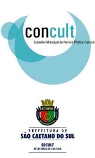 Logotipo CONCULTSCSul