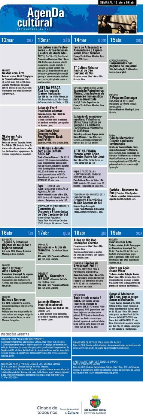 00-aa-Agenda12a19abr2013